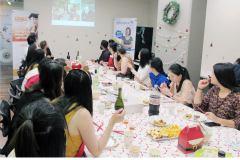 WIC_Secret_Santa_Party